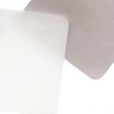 RSM1 Сверхширокие силиконовые мембраны для мембранно-вакуумных прессов и ламинаторов